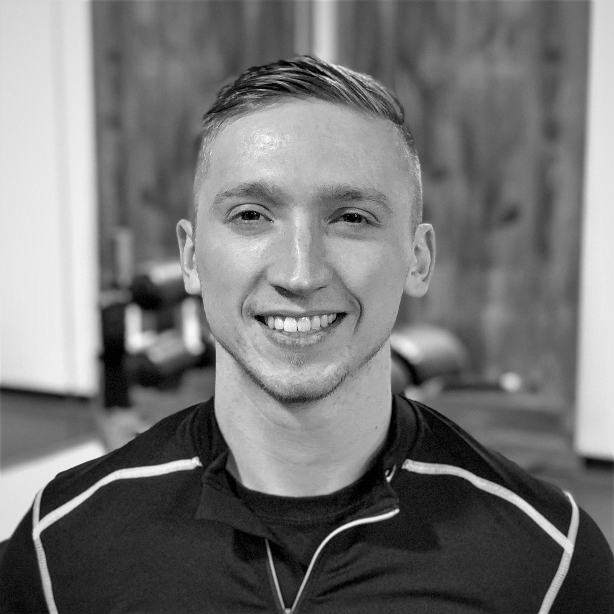 https://www.braceyperformance.com/wp-content/uploads/2020/06/JakeBW.jpg